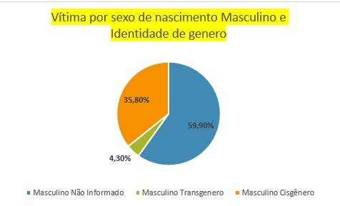 Retratos da Intervenção - Dossiê LGBT - víítima nascimento masculino.PNG