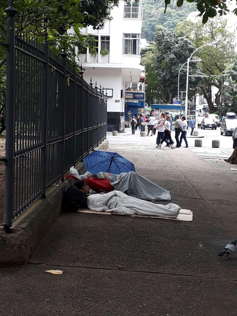 Retratos da Intervenção - População de Rua - Foto 1.jpg
