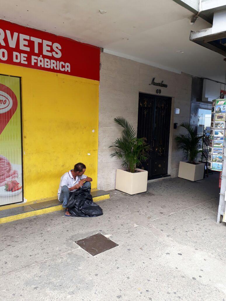 Retratos da Intervenção - População de Rua - Foto 3.jpg